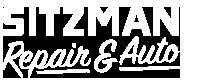 SitzmanRepair_LogoTypeFace.png