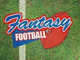 fantasyfb.jpg