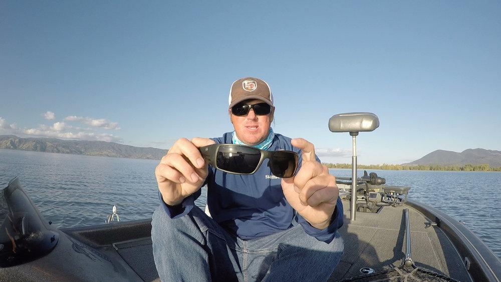 best-sunglasses-summer-fishing