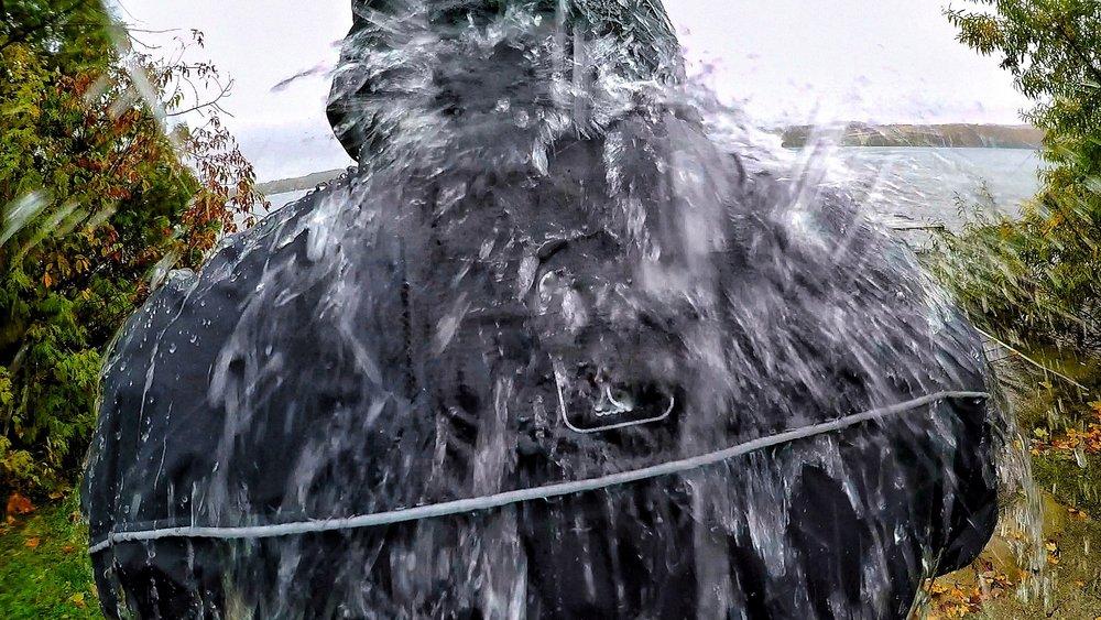 AFTCO Soak Down-01-01.jpeg