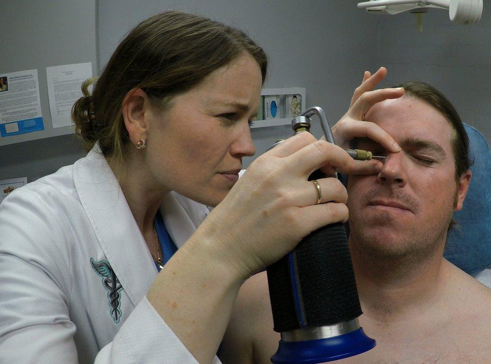 Dermatology-2.jpeg