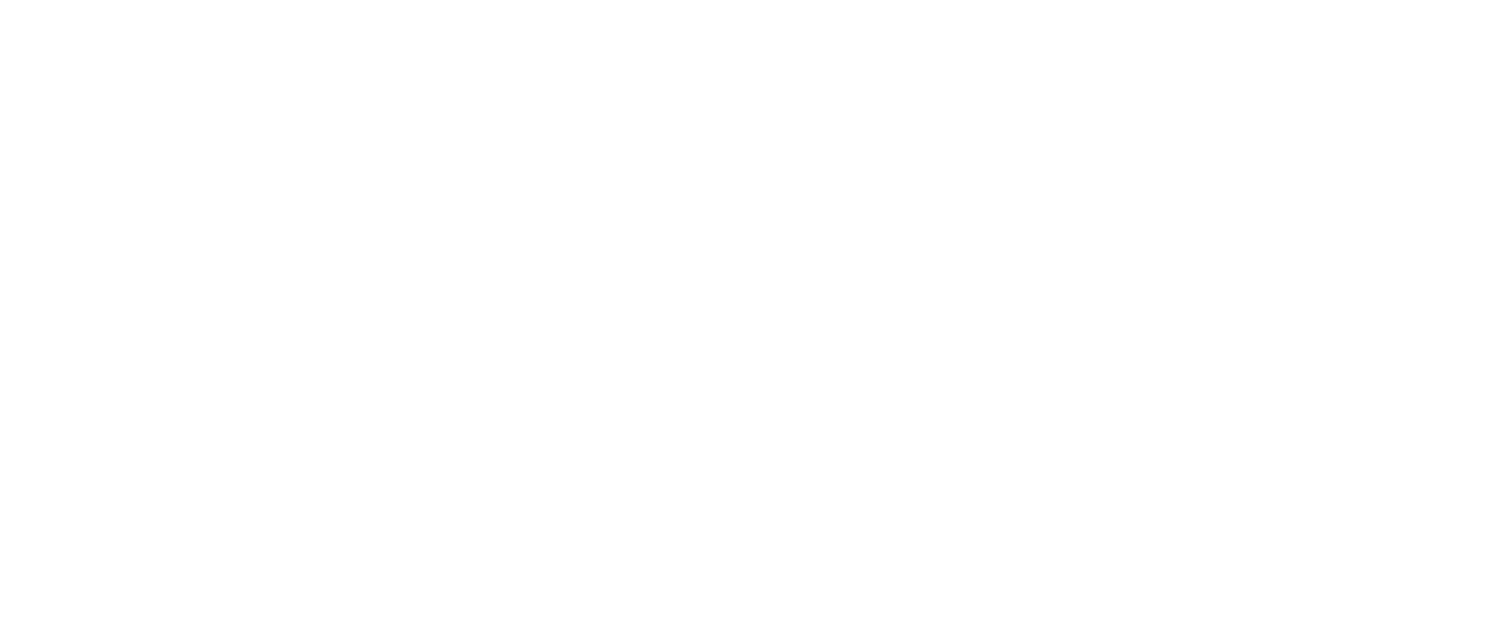 Pack Films | Nashville Commercial Video Production