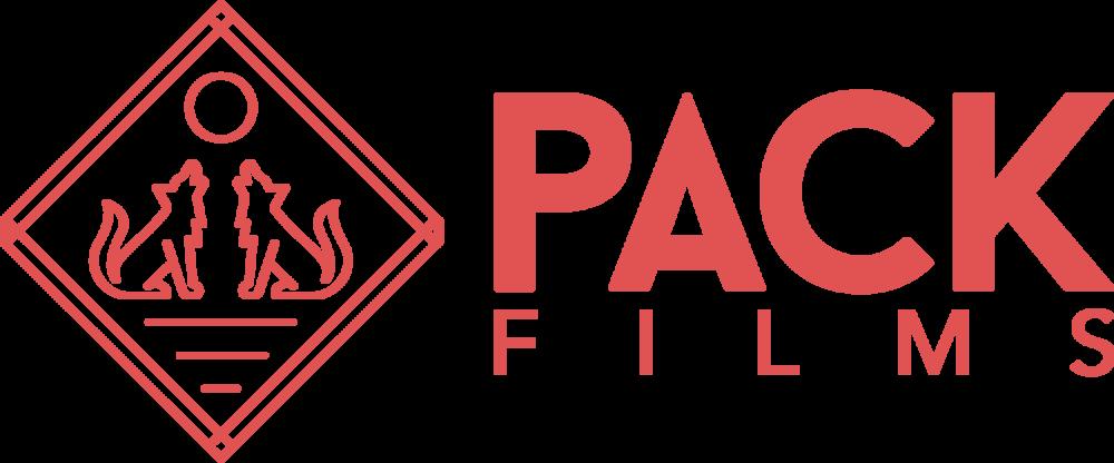 logo-large-red.png