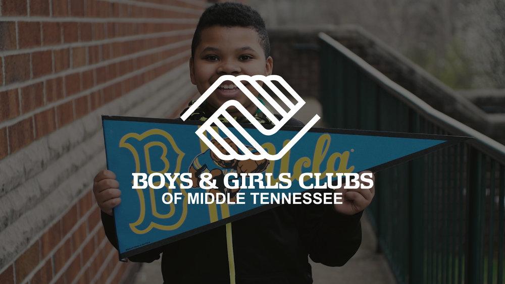 boysgirls.jpg