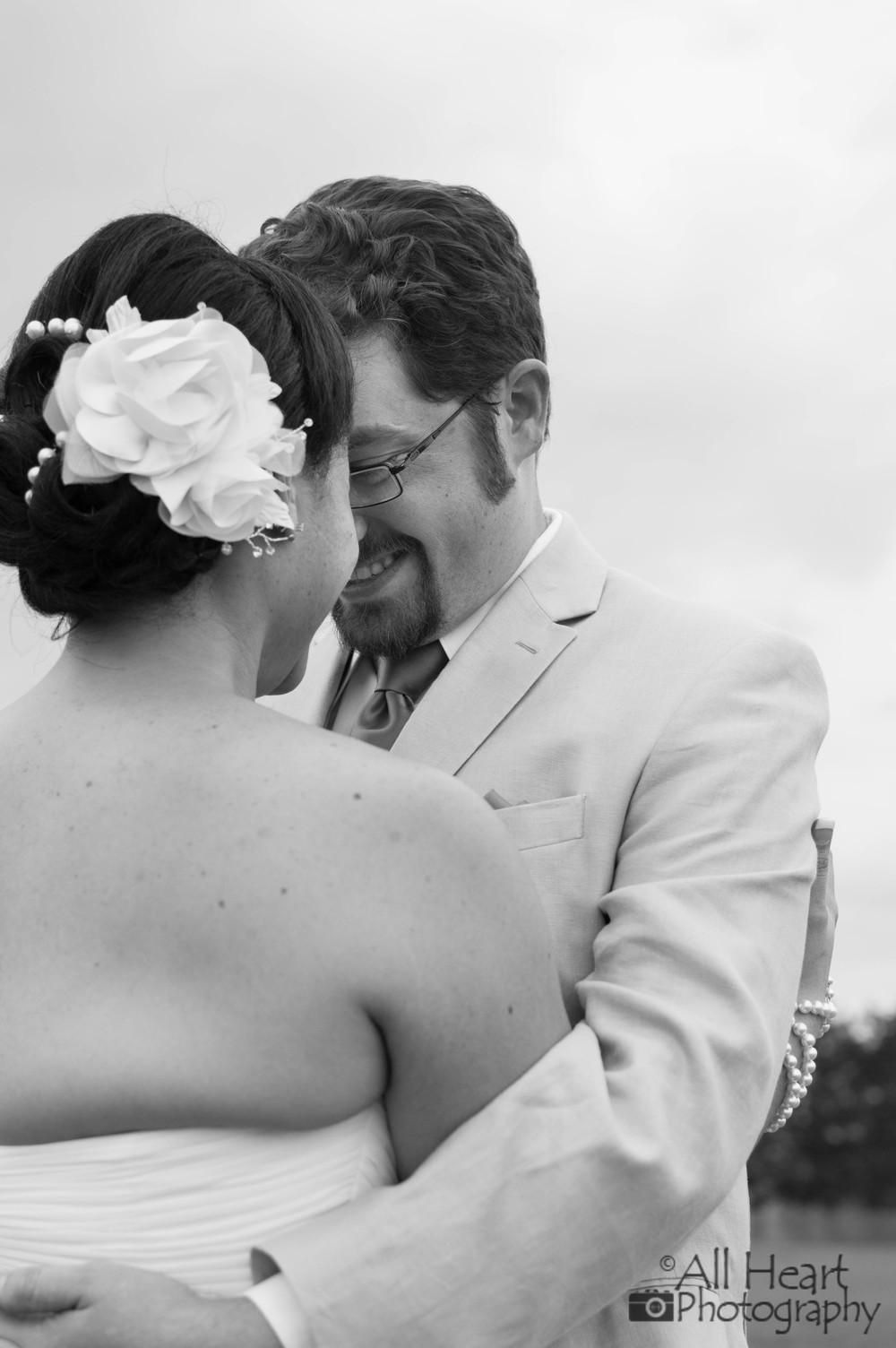 stormyjohn-giardino-bertucci-wedding_014.jpg