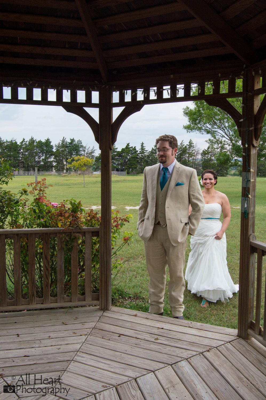stormyjohn-giardino-bertucci-wedding_008 (997x1500).jpg