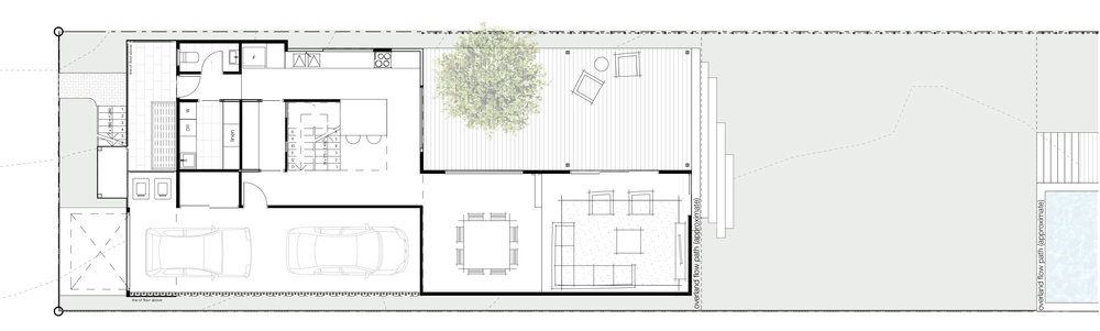 Reddrop_Ground Plan.jpg