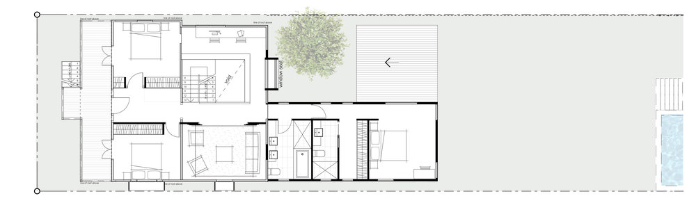 first floor plan_1.jpg