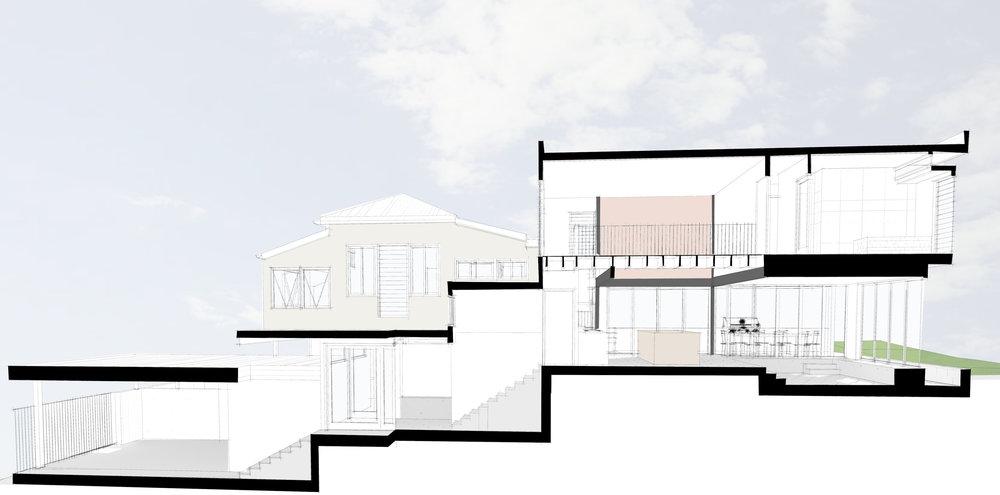 sectional 3d sketch render_web.jpg