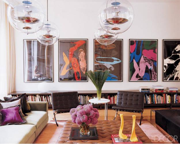 07-decorating-with-books-tom-scheerer-lgn.jpeg