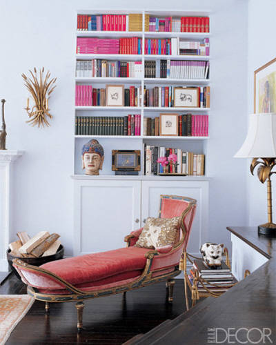 05-decorating-with-books-susan-forristal-lgn.jpeg