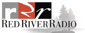 RedRiverRadio.jpg
