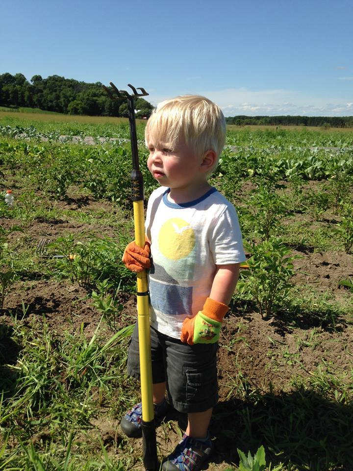 future farmer.jpg