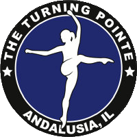 The Turning Pointe