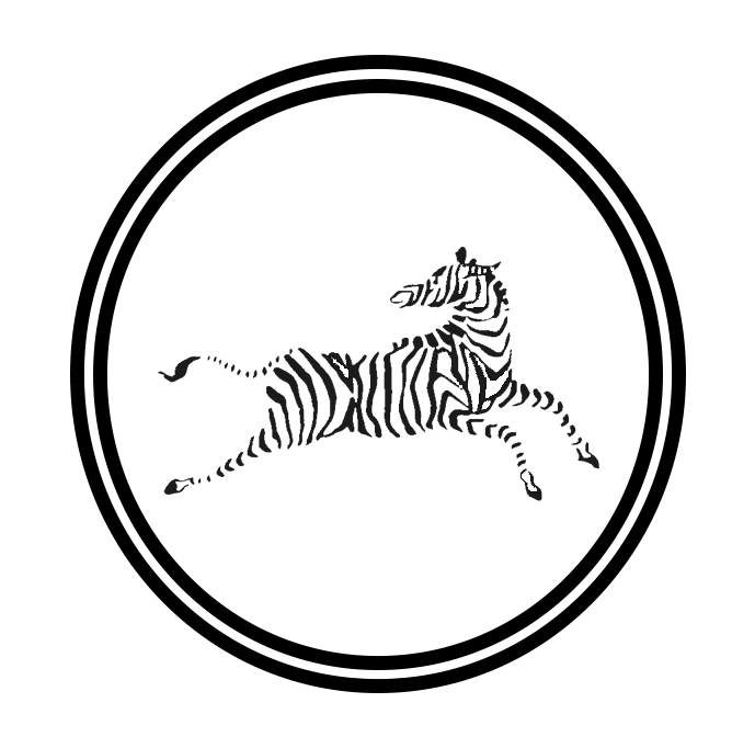 mitandio new logo.jpg