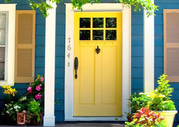 yellow-front-door22.jpg