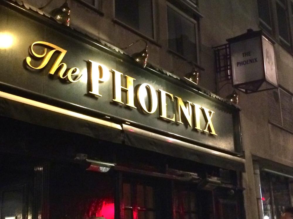 ThePhoenix.jpg