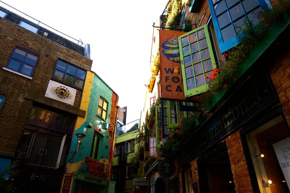 londonseveldials.jpg