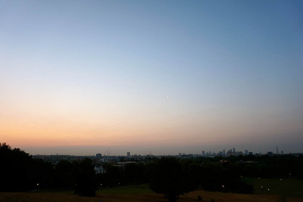 sunriseprimrosehilllondon.jpg