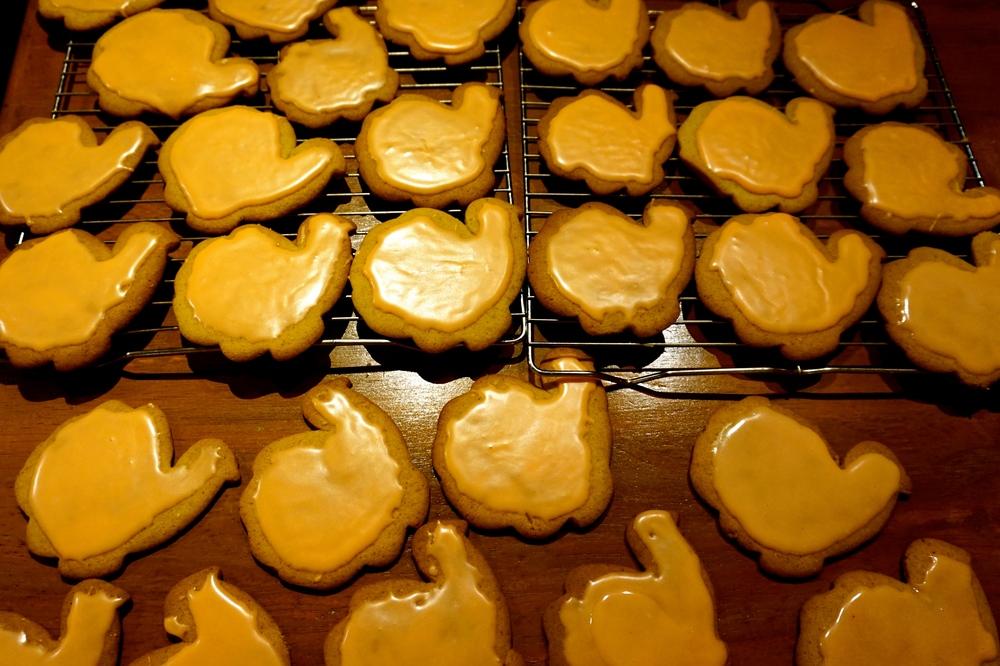 turkeycookies.jpg