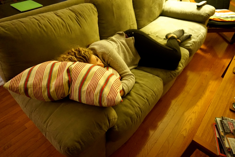 naptime.jpg