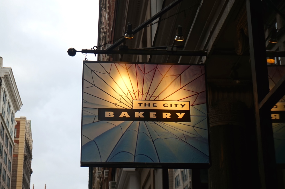 thecitybakery.jpg