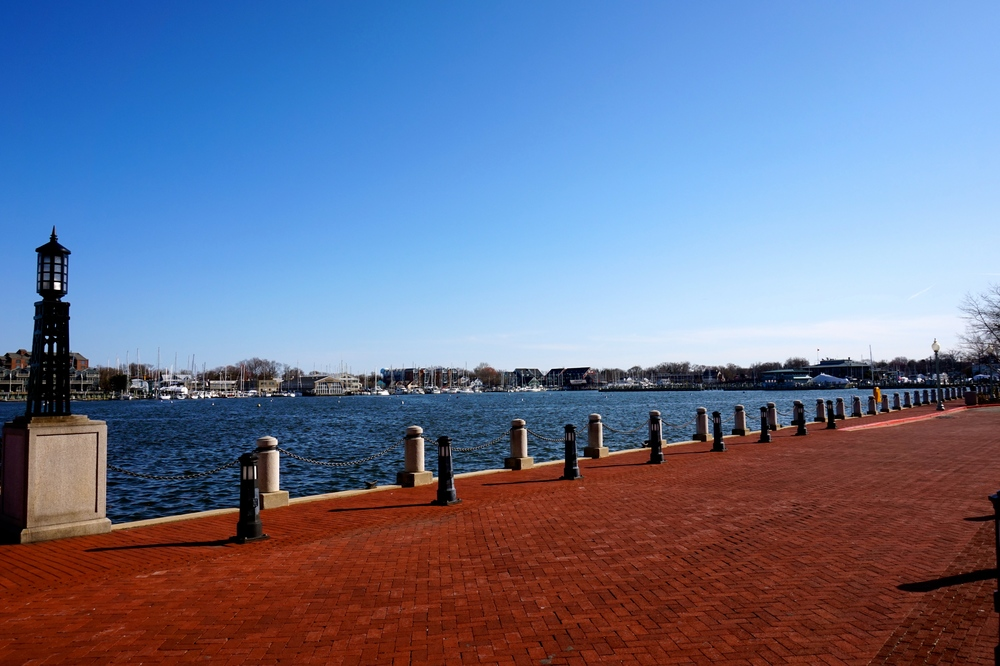 annapoliswaterfront.jpg