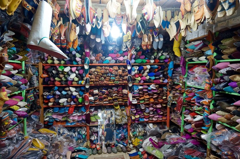 moroccoshoes.jpg
