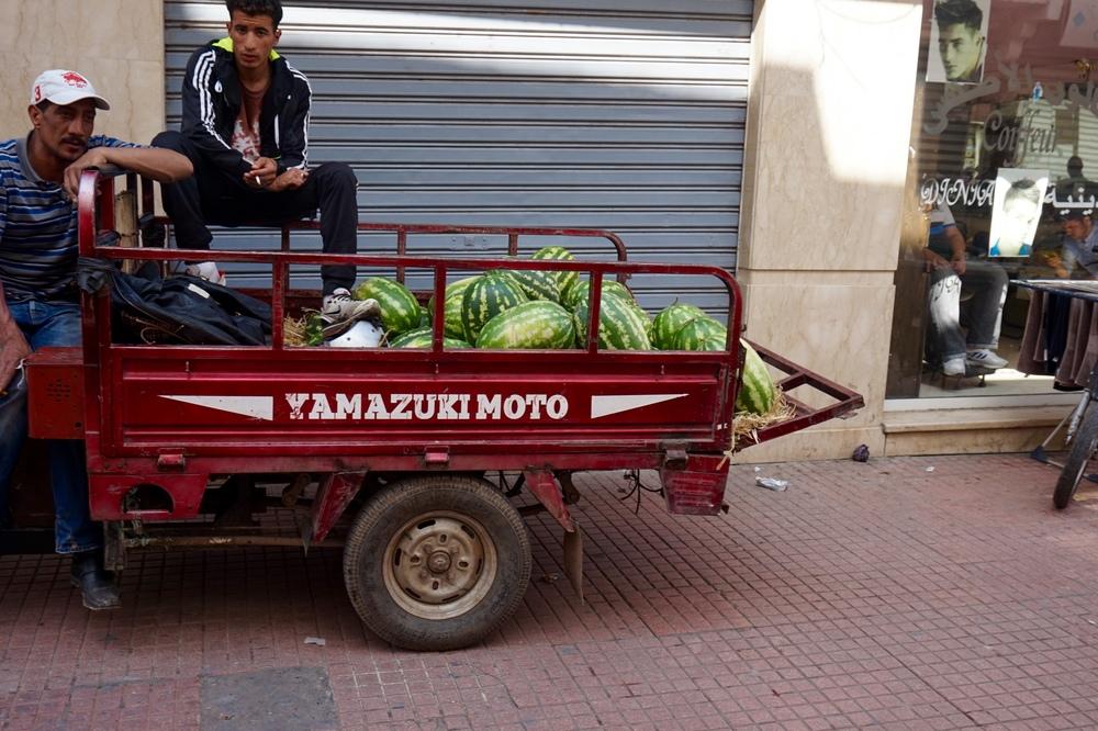 moroccanstreetcart.jpg