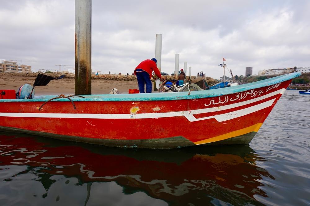 rabatfishing.jpg