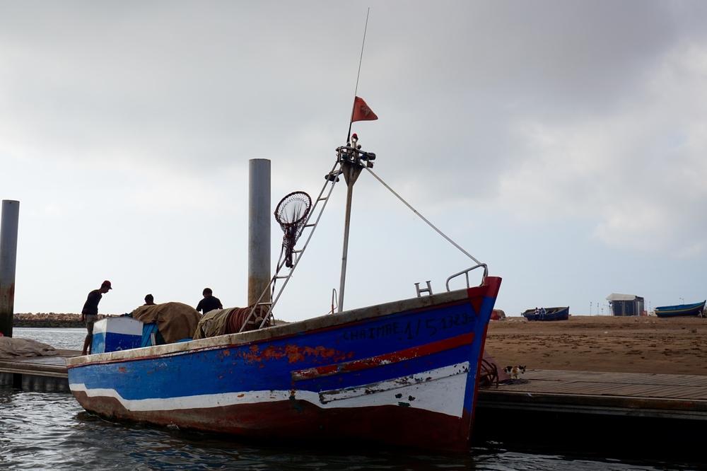 rabatboats.jpg