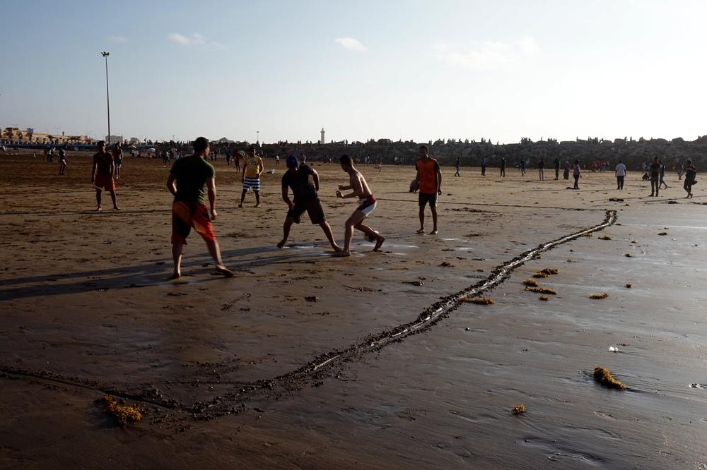 moroccofootball.jpg