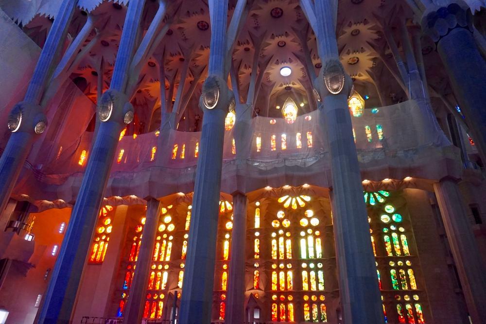 sagradafamiliastainedglass.jpg