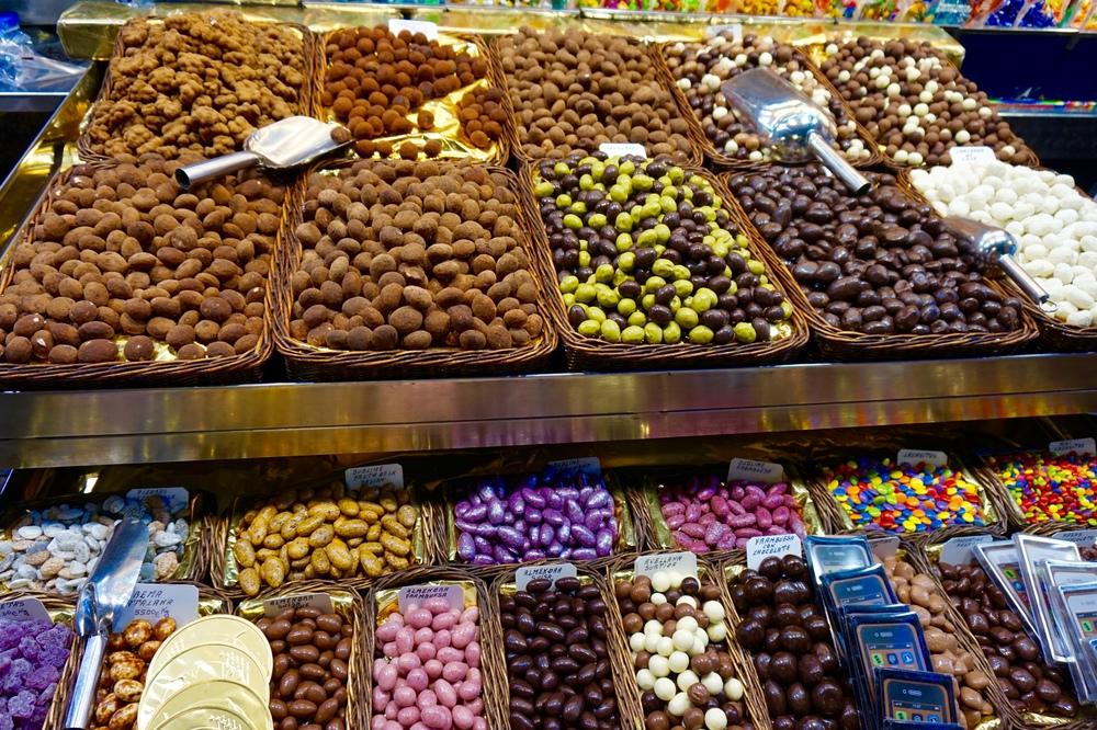 barcelonachocolate.jpg
