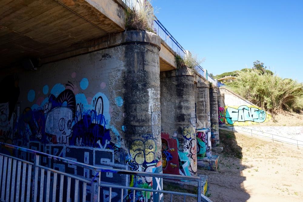 spanishgraffiti.jpg