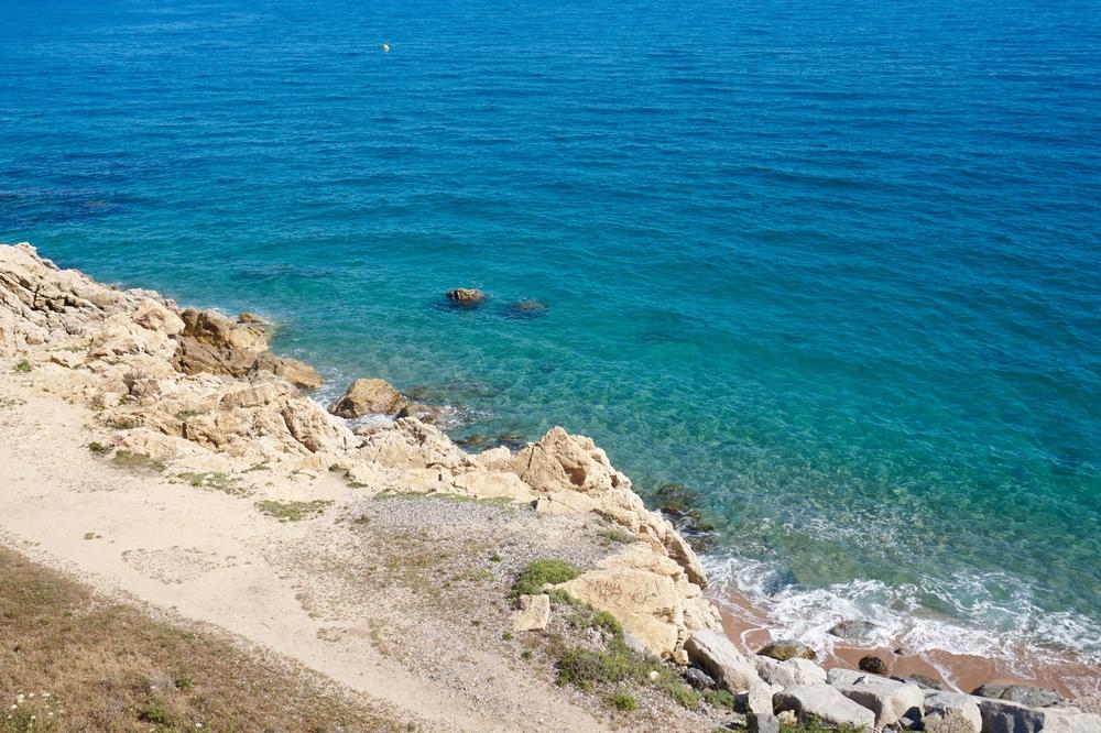 clearwaterspain.jpg