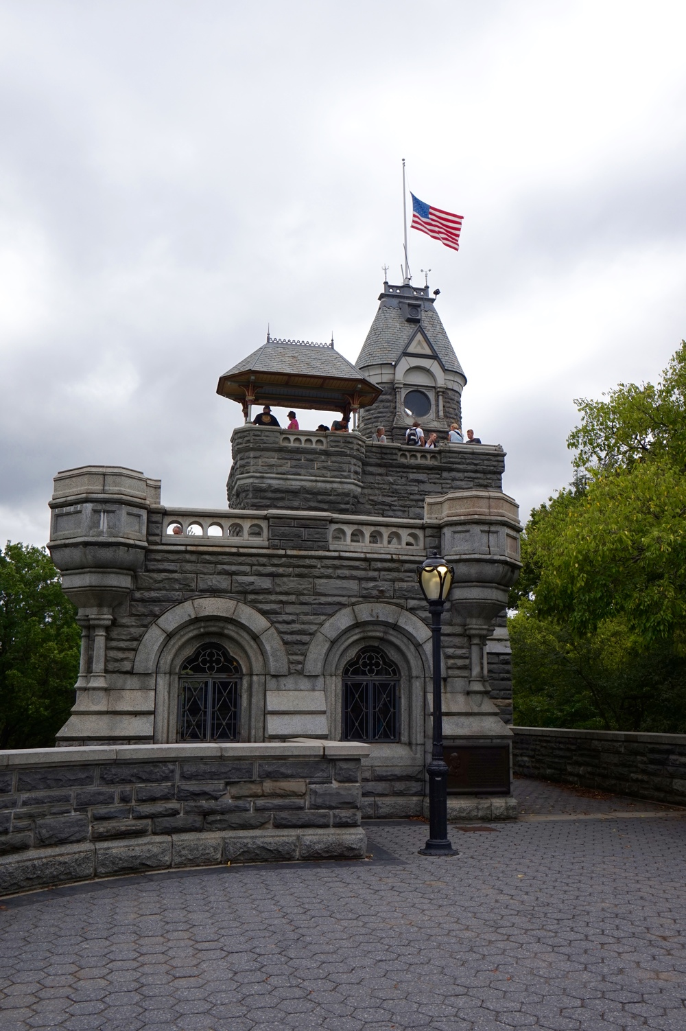 belvederecastle.jpg