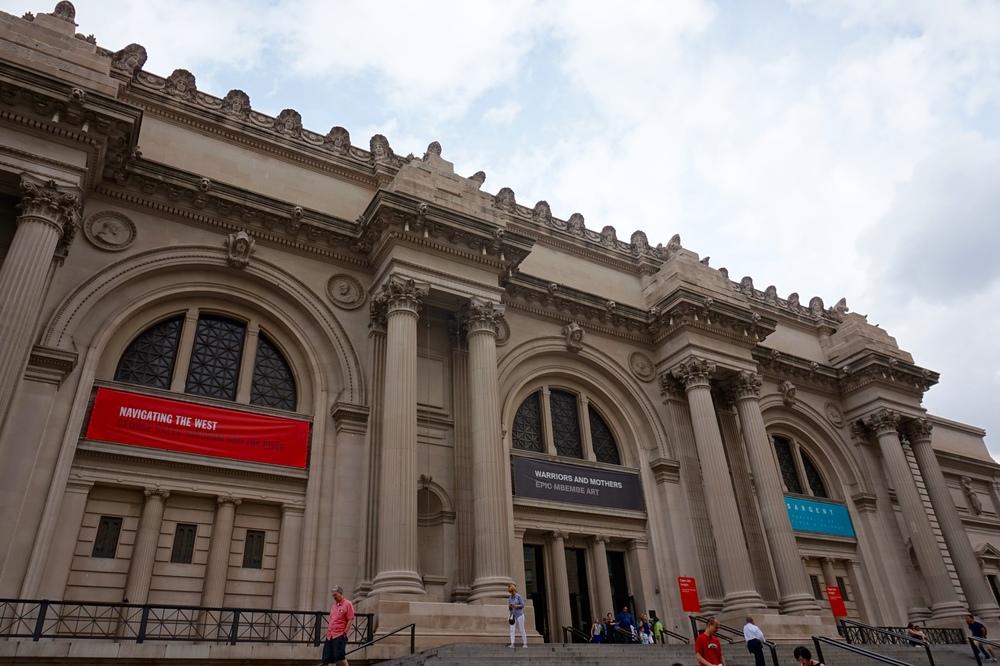 metropolitanmuseumofart.jpg