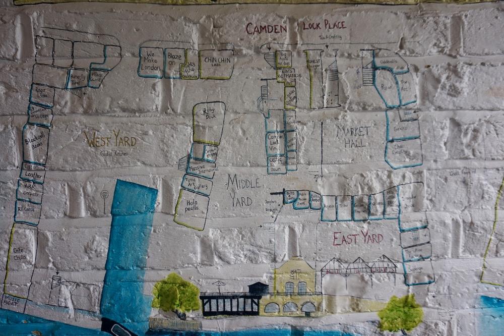 camdenlockmap.jpg