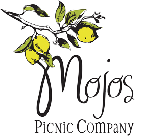 Mojos Picnic Co logo_LOW RES.png