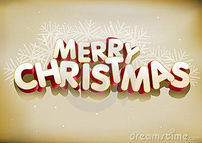merry-christmas-3d-21899861.jpg