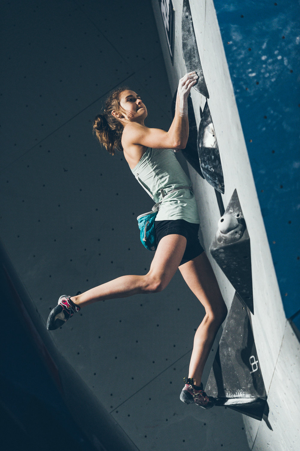Bouldering Nationals_0005.jpg