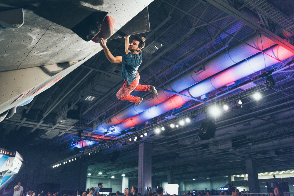 Bouldering Nationals_0016.jpg