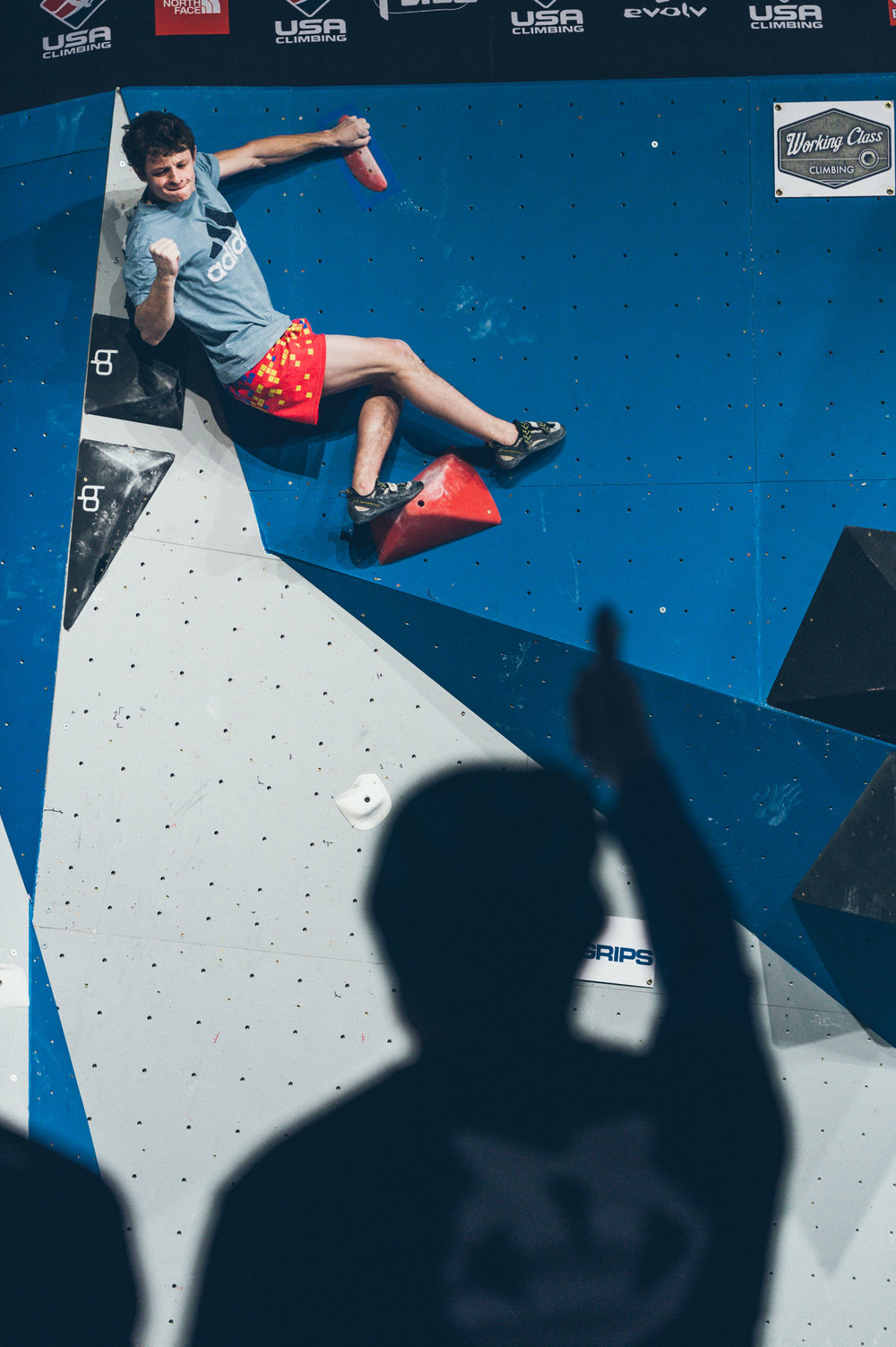 Bouldering Nationals_0017.jpg