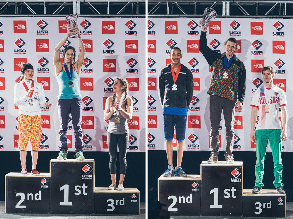 podiums.jpg