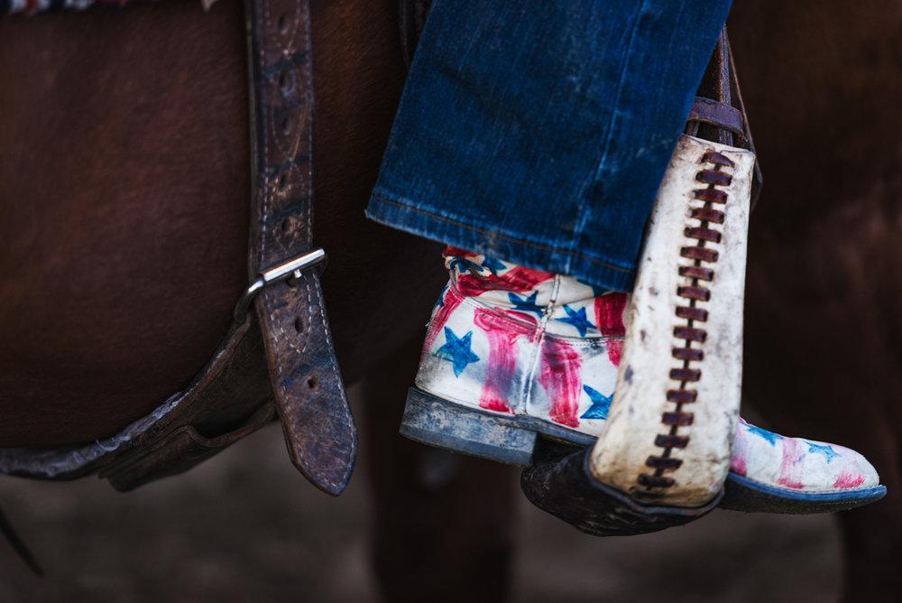 rodeo_14.jpg