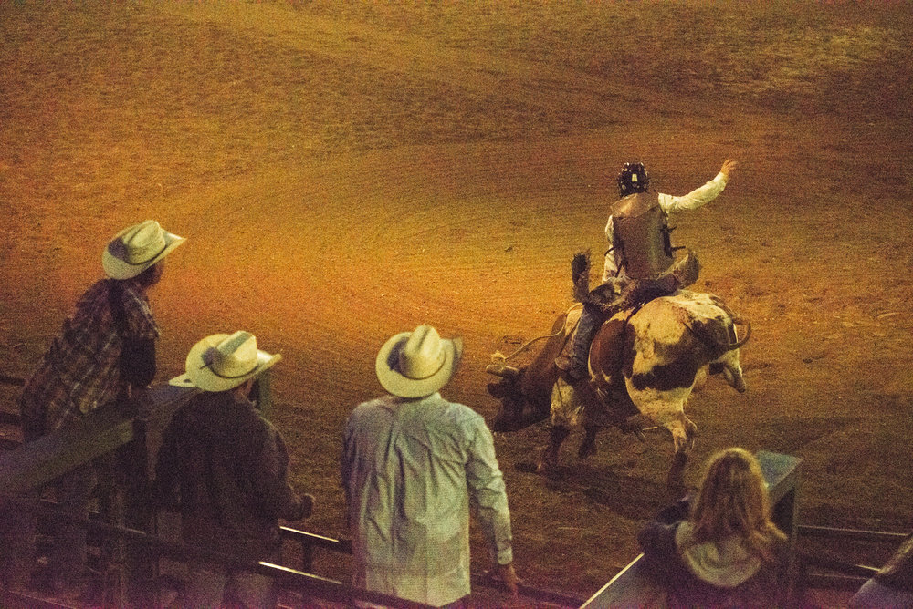 rodeo_13.jpg