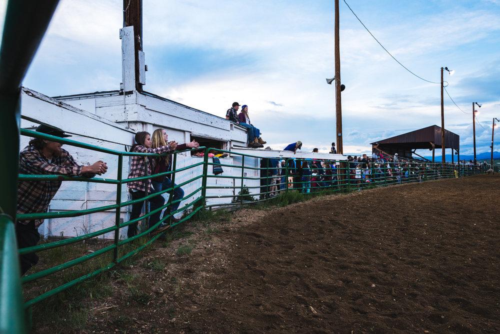 rodeo_15.jpg
