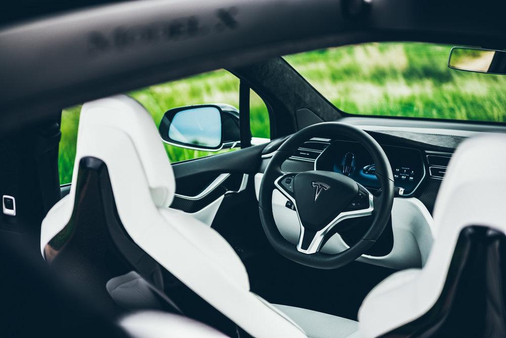 20170516_Tesla_0315-Edit.jpg