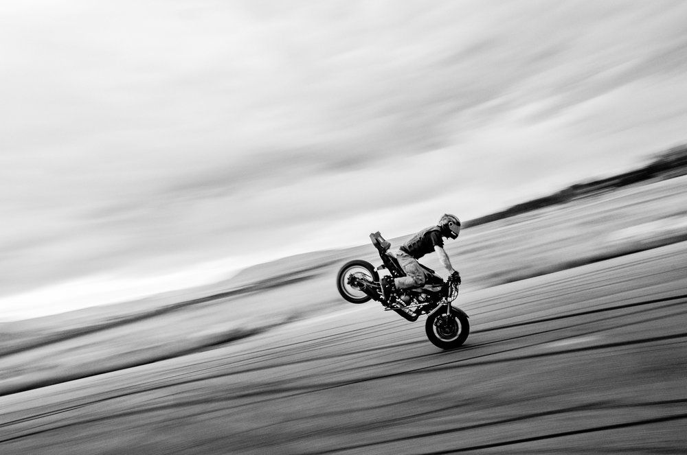 Littleton_StuntBikerDemo_DSC_2070-Edit.jpg